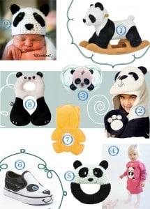 panda-baby-posts