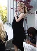pregnant Kristin Cavallari - baby shower