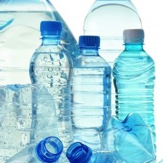 Study Finds BPA Damages Reproductive Systems