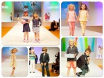 Kind + Jugend kids fashion show - Armani jr, Roberto Cavalli jr, Simonetta
