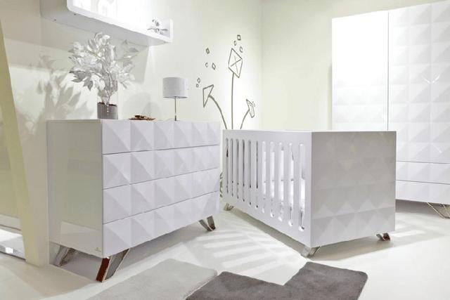 Kind Amp Jugend 2012 Alondra Nursery Set Growing Your Baby