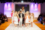 Kind&jugend Kids Fashion Show 2012
