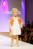 Kind&jugend Kids Fashion Show 2012 Simonetta