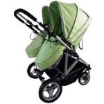 Stroll-Air-My-Duo-Stroller-in-Green