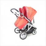 Stroll-Air-My-Duo-Stroller-in-Red