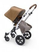 bugaboo Cameleon3 Sahara toddler seat
