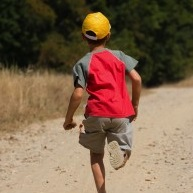Autistic Children More Likely to Wander than Neurotypical Children