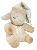 Cloud b_Sleep Sheep Smart Sensor