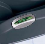 Key Fit 30 infant seat base