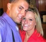 Todd and Leann Alferio