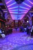 Allure of the Seas - Royal Promenade