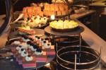 Allure of the Seas - buffet Windjammer