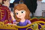 Sophia The First Disney Junior