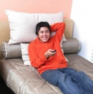 Study: Children with Televisions in Their Bedrooms at Higher Risk for Obesity