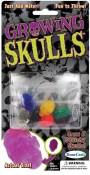 Dunecraft Growing Skulls