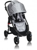 Image of recalled City Versa stroller
