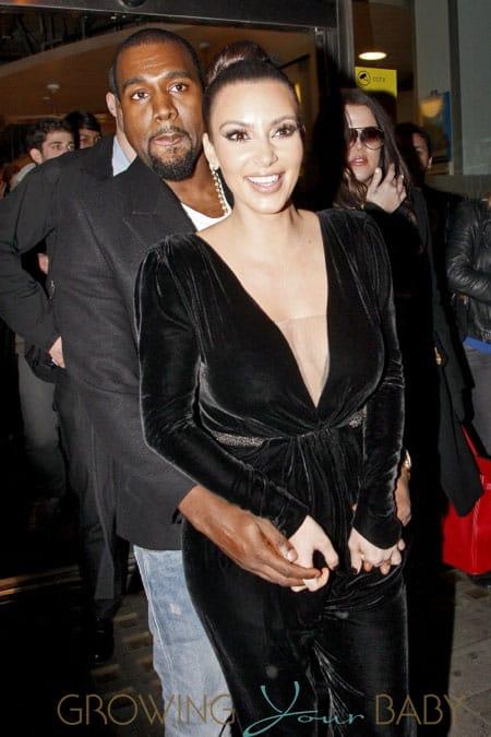 kardashian hakkesan 2 091112