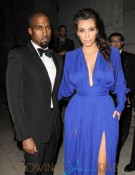 FILE PHOTO: BABY JOY FOR KIM AND KANYE!! Hot couple of 2012 Kim Kardashian and Kanye West have a announced that there expecting their first child. The couple have been dating for over eight months and before denied pregnancy rumours but Kim is thought to