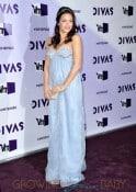 Pregnant-Jenna-Dewan-Tatum-@-VH1-Divas-Awards