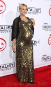 the mentalist arrivals 2 141012