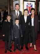 Romeo-Beckham-David-Beckham-Cruz-Beckham-Brooklyn-Beckham-Victoria-Beckham-at-Viva-Forever-Press-Preview
