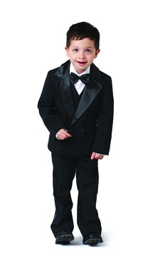 8a395fd480d7 Tis The Season To Dress Your Little One Up!