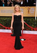 Amy Poehler - 19th Annual Screen Actors Guild Awards