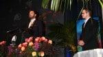 28h Annual Santa Barbara International Film Festival - Modern Master Award Tribute Honoring Ben Affleck