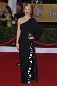 Claire Danes The 19th Annual Screen Actors Guild Awards