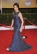 Edie Falco - 19th Annual Screen Actors Guild Awards
