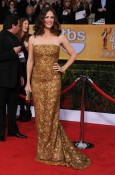 Jennifer Garner - 19th Annual Screen Actors Guild Awards