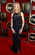 Nicole Kidman - 19th Annual Screen Actors Guild Awards