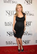 Holly Madison seen attending the 29th Annual Black & White Ball at the Bellagio Hotel and Casino, Las Vegas