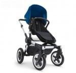 Bugaboo Debuts Their New All Terrain Stroller The Buffalo