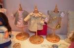 Corolle 2013 Bebe Classics fashions