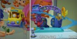 Fisher-Price Bubble Guppies 2013
