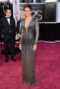 Halle Berry - 85th Annual Academy Awards