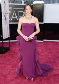 Jennifer Garner 85th Annual Academy Awards