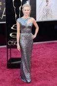 Naomi Watts - 85th Annual Academy Awards