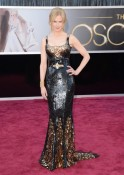 Nicole Kidman - 85th Annual Academy Awards