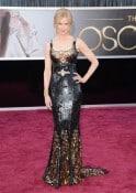 Nicole Kidman - 85th Annual Academy Awards