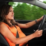 New Study Reveals Pregnant Drivers Are Involved In More Auto Accidents