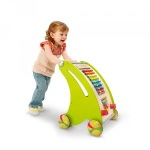 Toys R Us Recalls 9,000 Imaginarium Activity Walkers Due to Choking Hazard