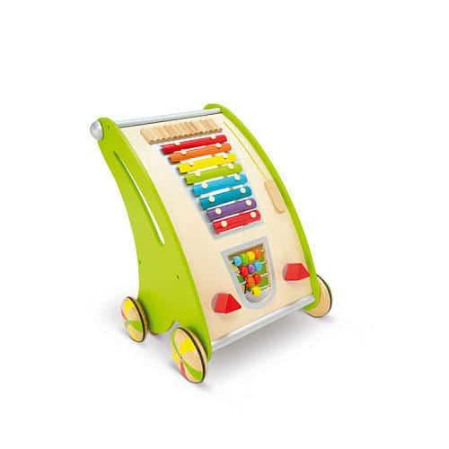 image of recalled imaginarium activity walker growing your baby. Black Bedroom Furniture Sets. Home Design Ideas