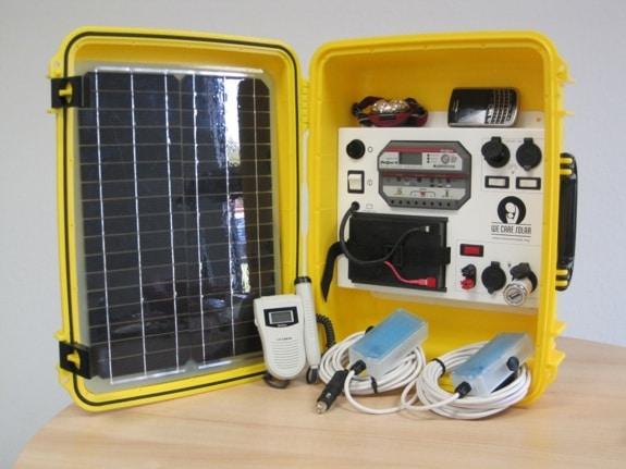 Image via We Care Solar