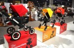 2014 Bugaboo collection