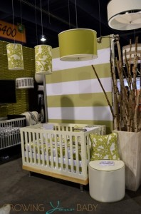 2014 Oilo Nursery Collection 6