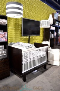 2014 Oilo Nursery Collection 8