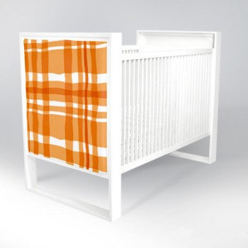 ducduc+fabric+panel+crib