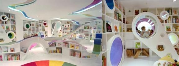 kidsbookstore